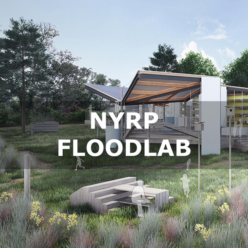NYRP Floodlab
