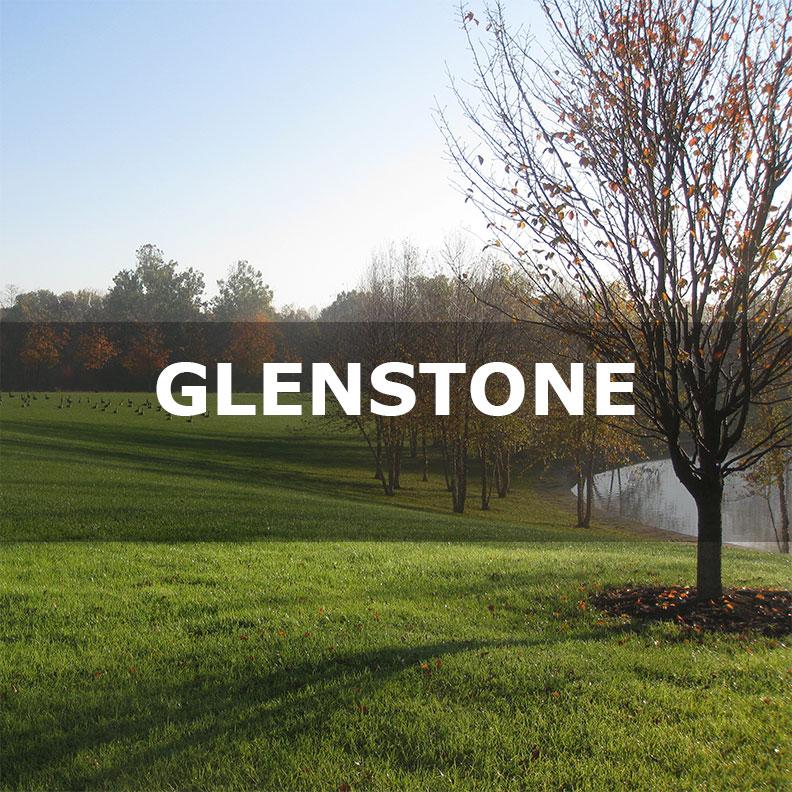 Glenstone Foundation Potomac Maryland