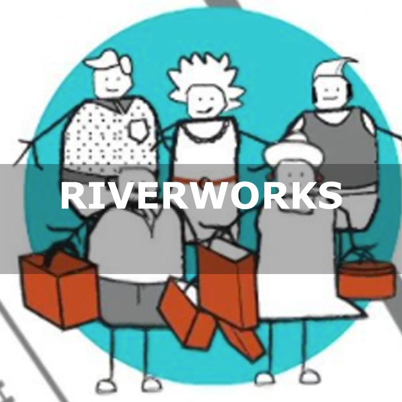 Riverworks New York Flooding