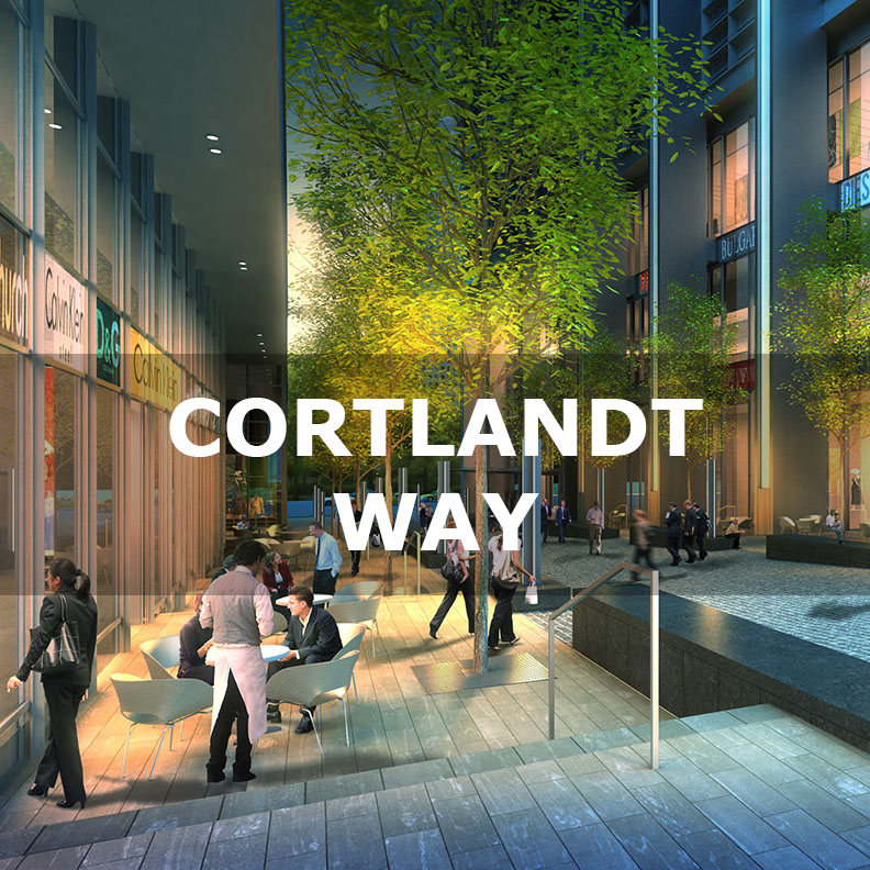 Cortlandt_Way_square_text.jpg