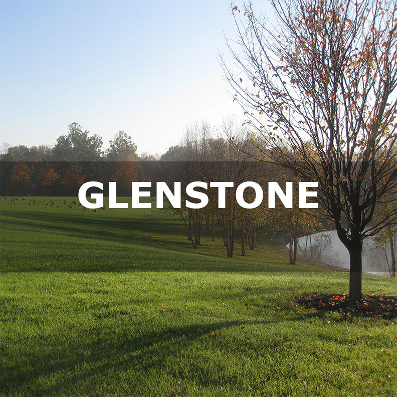 glenstone_square_text.jpg