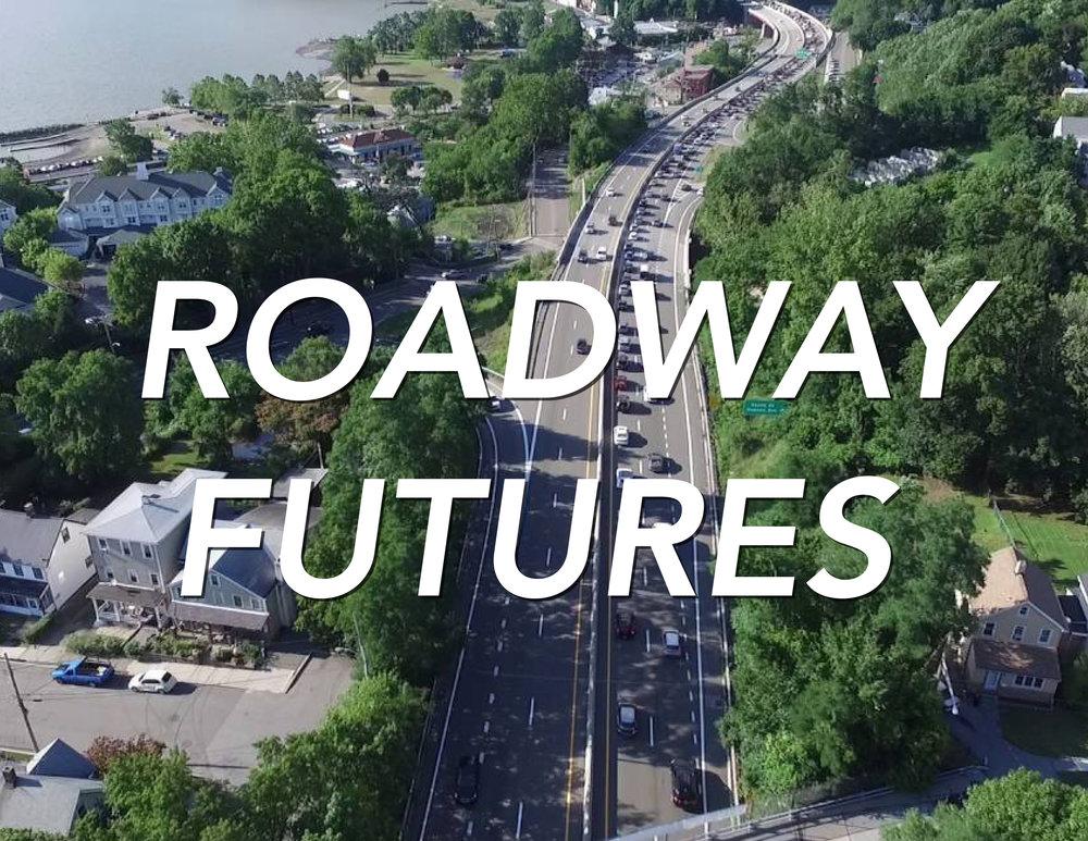 roadway_futures.jpg
