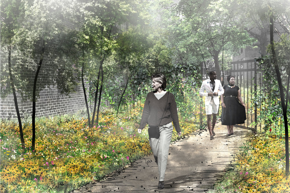 1613_rendering_garden_gate.jpg