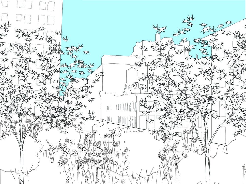 1306_diagram_01.4.jpg