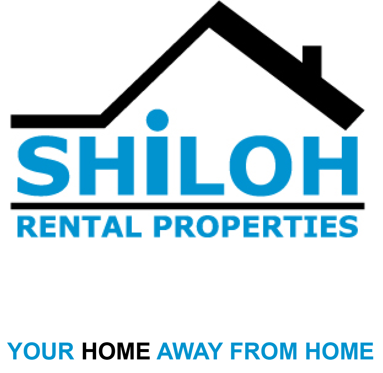 SHILOH RENTAL PROPERTIES