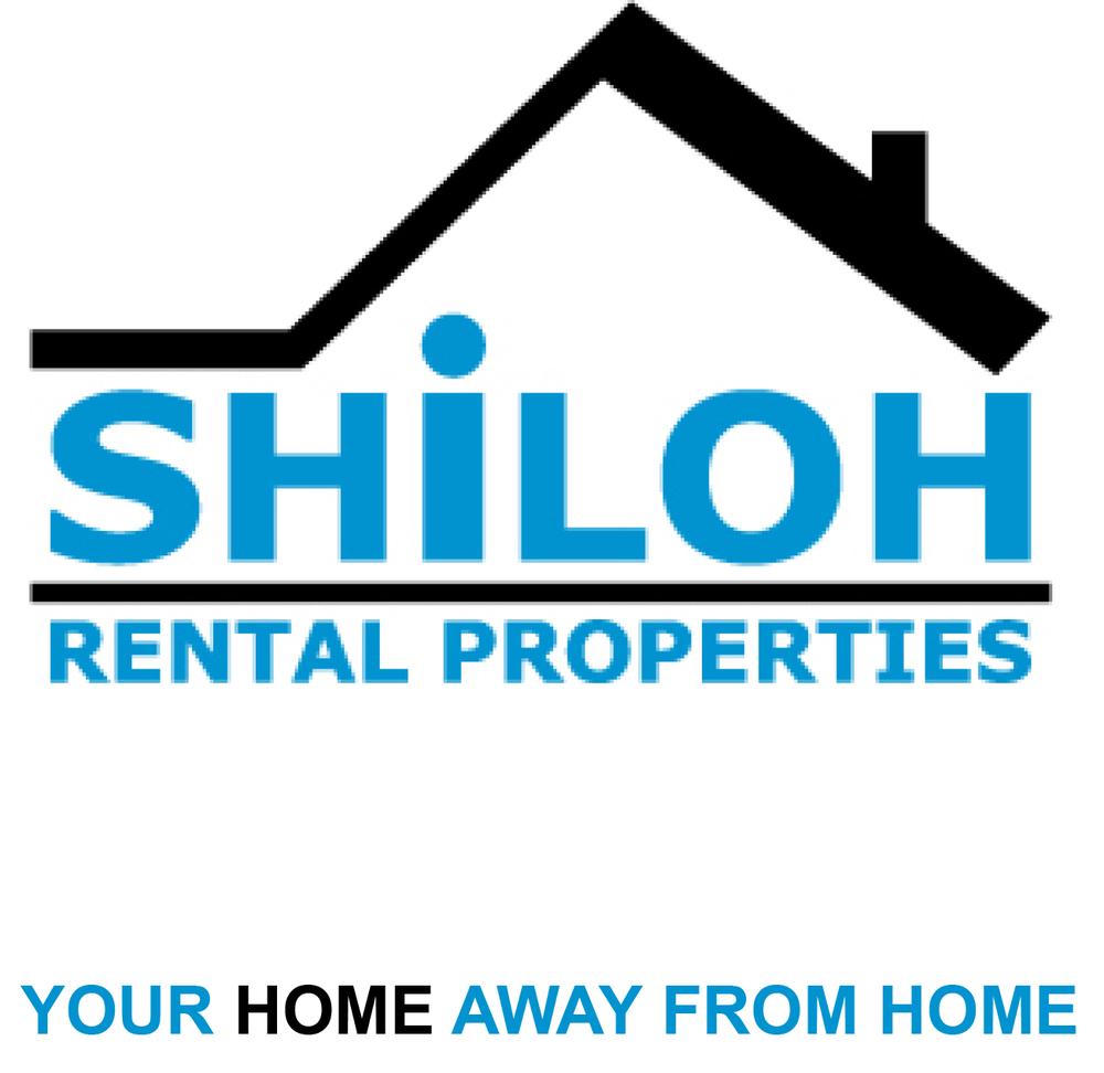 Rental Propertys: SHILOH RENTAL PROPERTIES