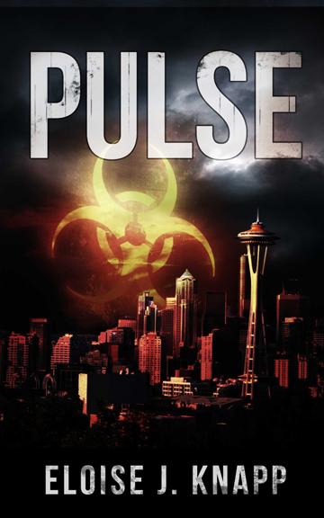 EYHO-Pulse-web.jpg