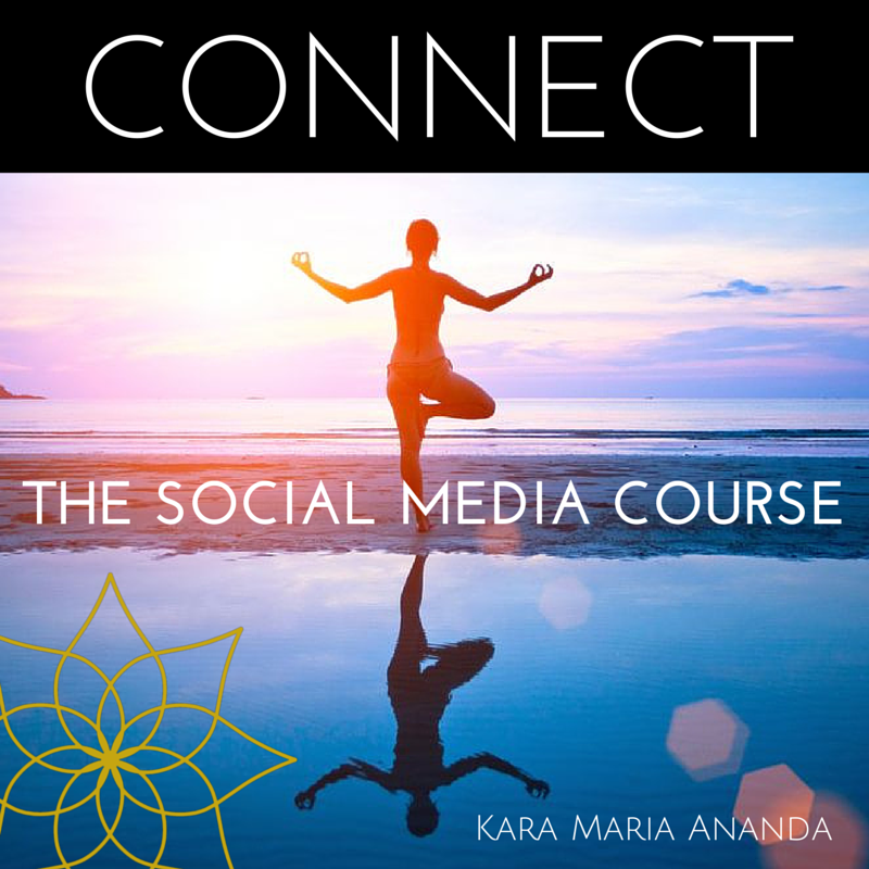 The Social Weavers Academy: Social Media Education and Mastermind for Holistic Entrepreneurs