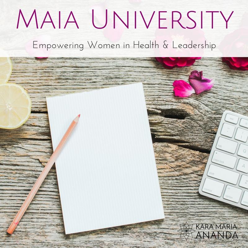 Maia University-9.jpg