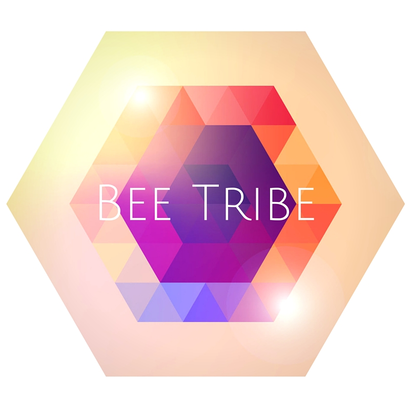 The Bee Tribe: Our Essential Hive