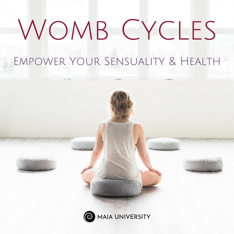 Womb Cycles
