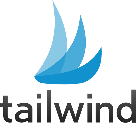 Tailwind App for Pinterest Scheduling and Tribes