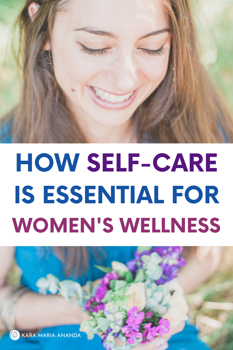 How self-care boosts oxytocin, the love hormone, and essential for women's wellness in decreasing stress and boosting mood, immunity, wellbeing, and health. #womenshealth #womenswellness #oxytocin #hormones #selfcare