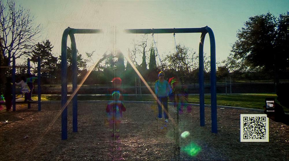 Swing Photo v2.jpg