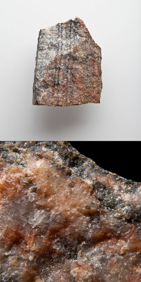 Banded Gneiss-Marquette Dome.jpg