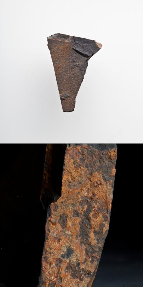 Black Pyritic Slate-Tyler Formation.jpg