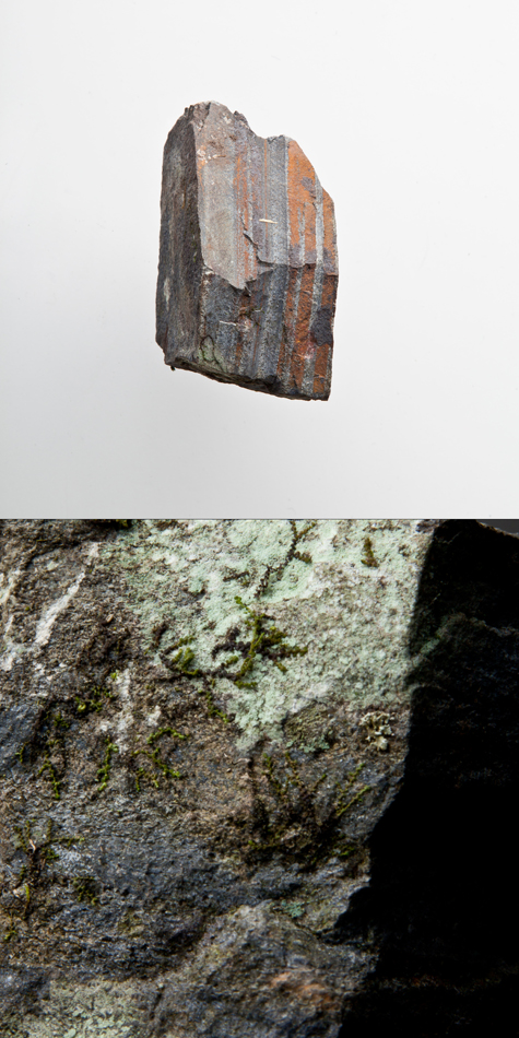 Magentic Banded Iron Formation-Ironwood Iron Formation.jpg