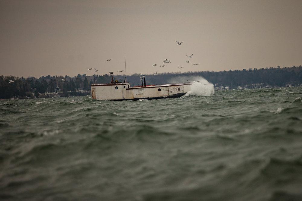 FishingBoat-Gulls-Waves.jpg