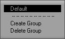 FrameJumper-Group.jpg