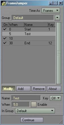 FrameJumper-Modify.jpg