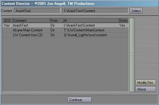 ContentDirector-Main2.jpg