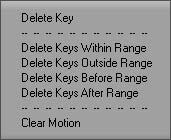 Motify-Modes.jpg