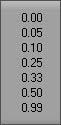 Motify-Thresholds.jpg