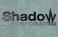 Shadow, Inc. Logo