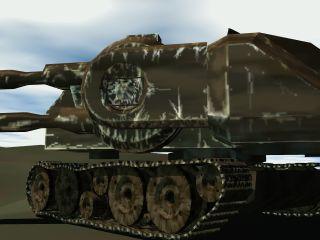 Tank-Final.jpg