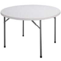 48 Table.jpg
