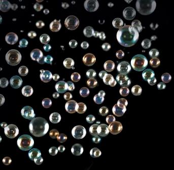 14129581995464-effect_bubbles.jpg