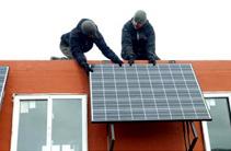 eBase Solar.jpg