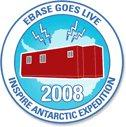 EBase Goes Live.jpg