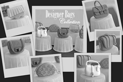 Designer Bags Collection b&w.jpg