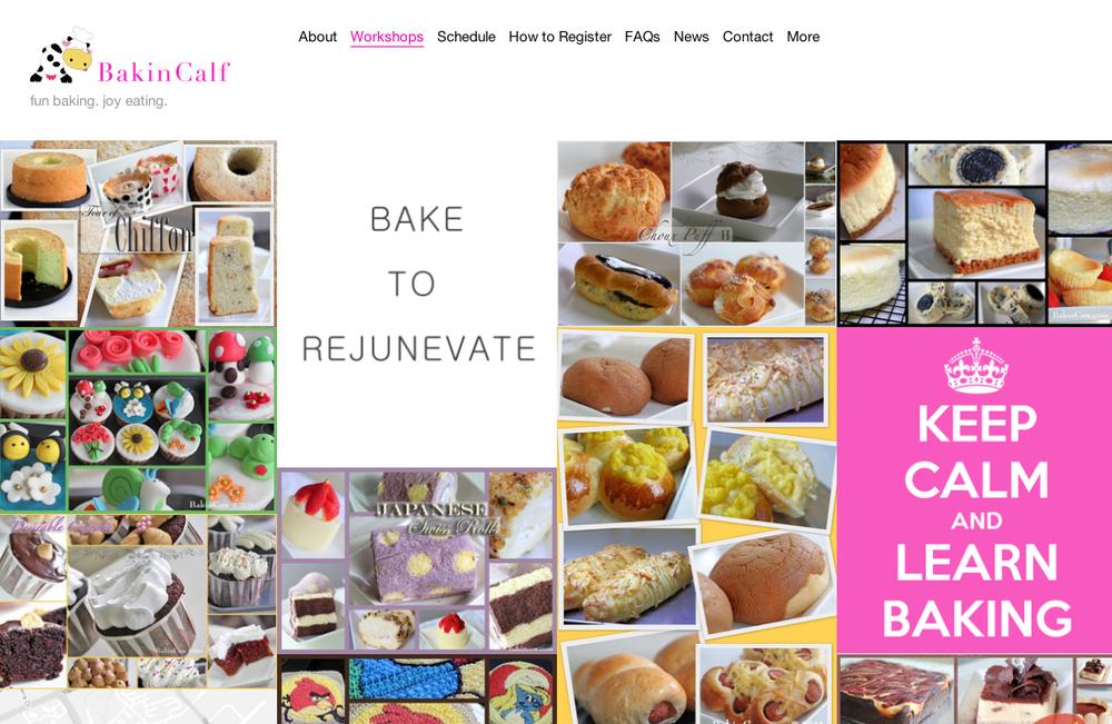 bakincalfwebsite.png