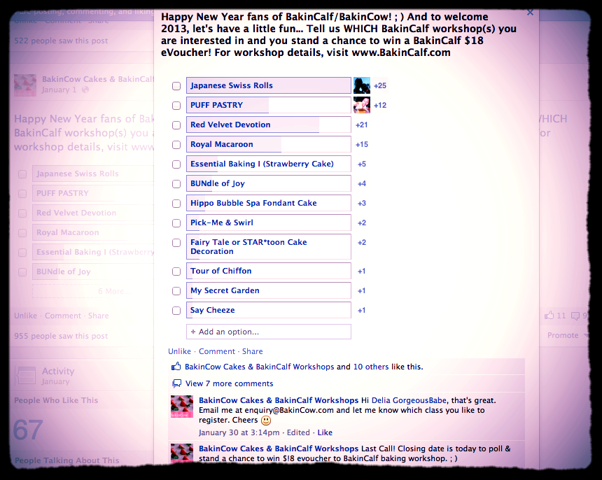 fb-fanpage-poll-Jan2013.png