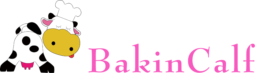 Baking Classes in Singapore - BakinCalf