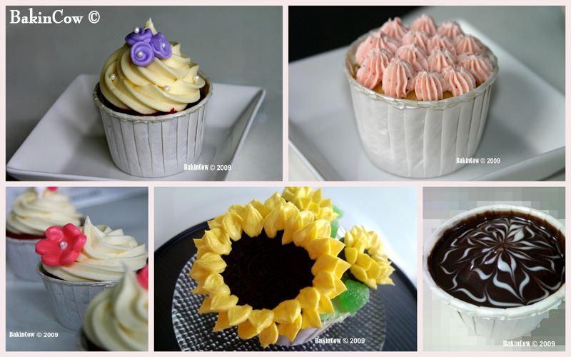 Enchanted Cupcake.jpg