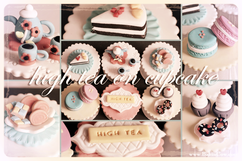 high tea on cupcake.jpg