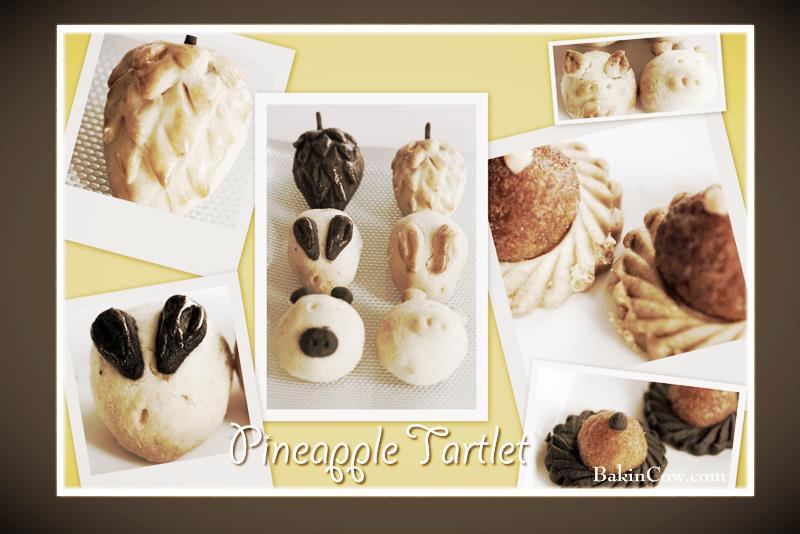 Pineapple Tartlet.jpg