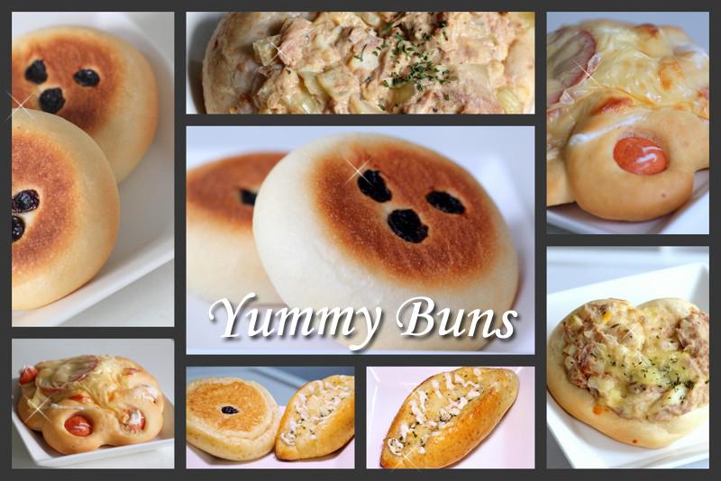 Yummy Buns.jpg