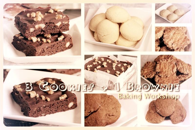 3 Cookies + 1 Brownie.jpg