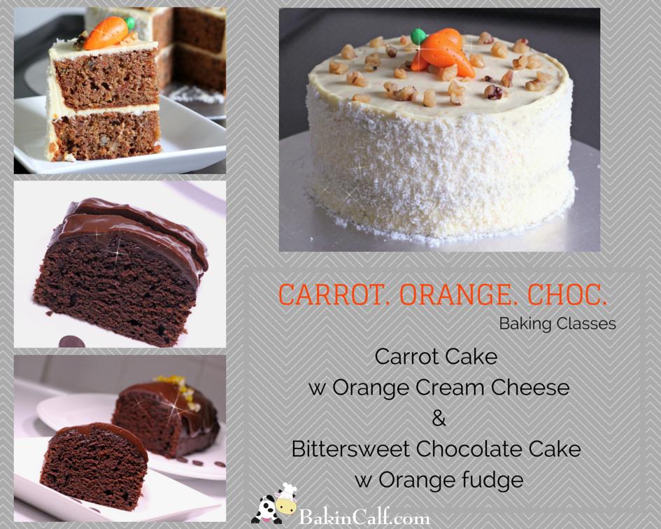 CarrotOrangeChoc.jpg
