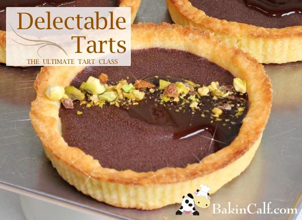 Caramel Chocolate Delectable Tarts.jpg