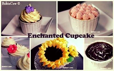 s_Enchanted Cupcake copy v1.jpg