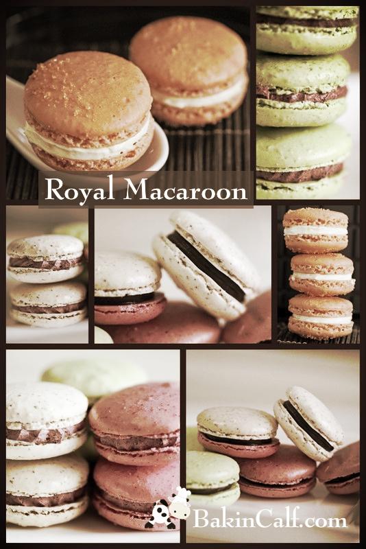Royal Macaroon.jpg