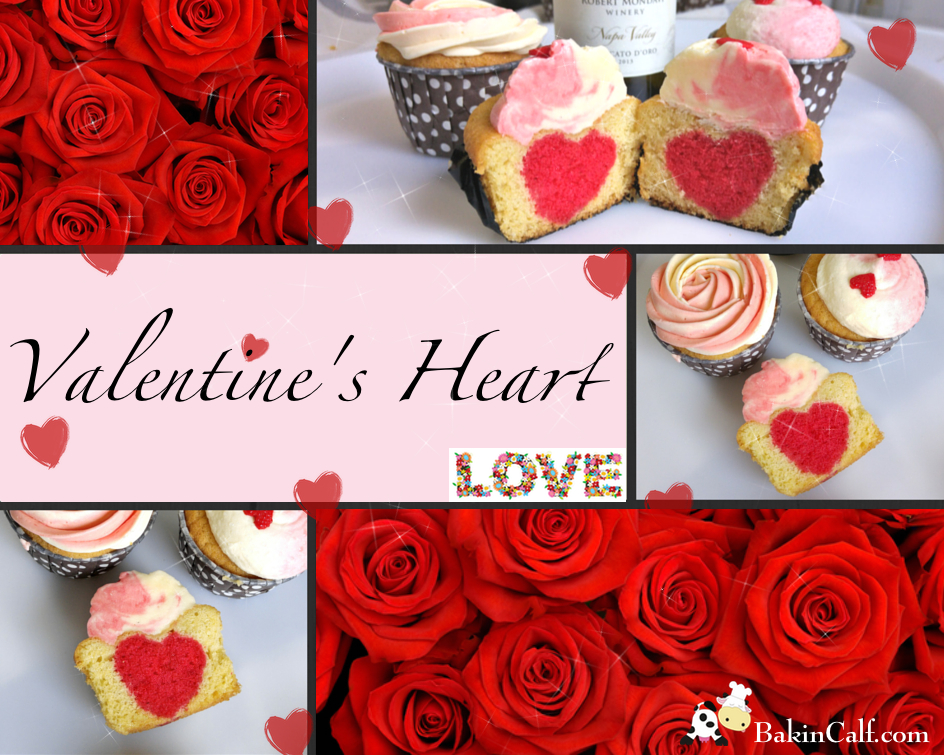Valatine's Heart.jpg