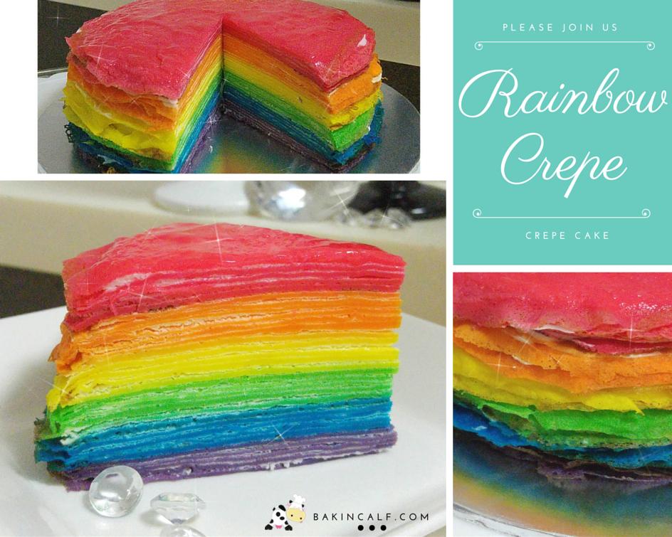 Rainbow Crepe.jpg