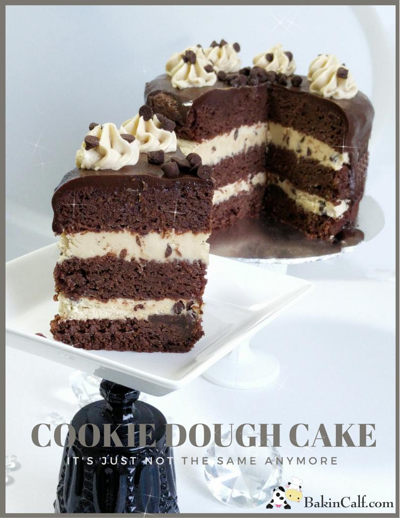 Brownie Cookie Dough Cake.jpg