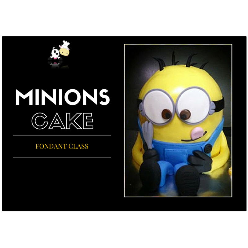 Mini Minions Fondant Cake Class.jpg